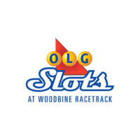 OLG SLOTS AT WOODBINE RACETRACK 4C 01